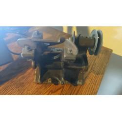Vintage Yale Key Duplicator